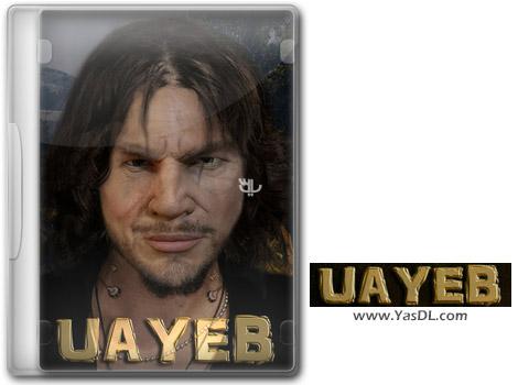 دانلود بازی UAYEB برای PC