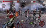 Zombie Killer2 150x90 - دانلود بازی Zombie Killer 2.6 - قاتل زامبی ها برای اندروید