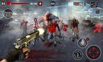 Zombie Killer3 150x90 - دانلود بازی Zombie Killer 2.6 - قاتل زامبی ها برای اندروید