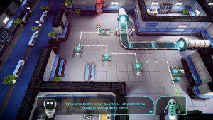 Algo Bot2 300x169 - دانلود بازی Algo Bot PROPER برای PC