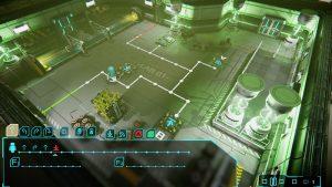 Algo Bot3 300x169 - دانلود بازی Algo Bot PROPER برای PC