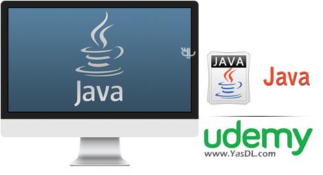 دانلود دوره آموزشی الگوریتم های جاوا - Algorithms and Data Structures in Java