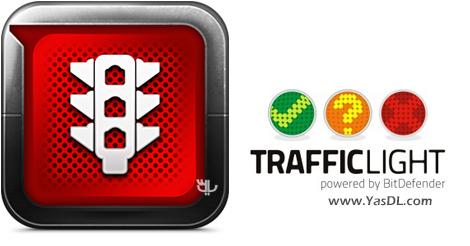 دانلود Bitdefender TrafficLight 2.0 - نرم افزار محافظت از مرورگرهای وب