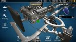 Car Mechanic Simulator 184 150x84 - دانلود بازی Car Mechanic Simulator 18 1.3.42 - شبیه ساز مکانیک اتومبیل برای اندروید + دیتا + نسخه بی نهایت