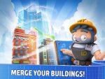 City Mania2 150x113 - دانلود بازی City Mania: Town Building Game 1.3.0q - شهرسازی بی نظیر برای اندروید + دیتا