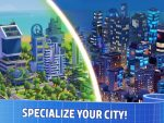 City Mania3 150x113 - دانلود بازی City Mania: Town Building Game 1.3.0q - شهرسازی بی نظیر برای اندروید + دیتا