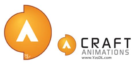 دانلود Craft Director Studio 17.3.2 - پلاگین شبیه سازی حرکات 3 بعدی