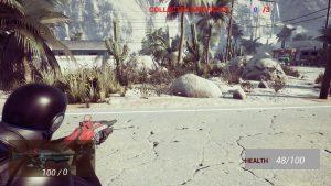 Cyborg Invasion Shooter 2 Battle Of Earth2 300x169 - دانلود بازی Cyborg Invasion Shooter 2 Battle Of Earth برای PC