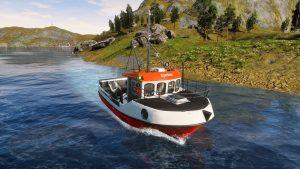 Fishing Barents Sea1 300x169 - دانلود بازی Fishing Barents Sea King Crab برای PC