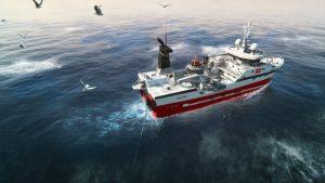 Fishing Barents Sea2 300x169 - دانلود بازی Fishing Barents Sea King Crab برای PC