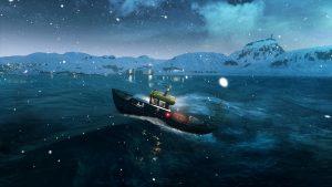 Fishing Barents Sea3 300x169 - دانلود بازی Fishing Barents Sea King Crab برای PC