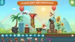 Inventioneers Full Version1 150x84 - دانلود بازی Inventioneers Full Version 4.0.2 - بازی جذاب مخترعان برای اندروید