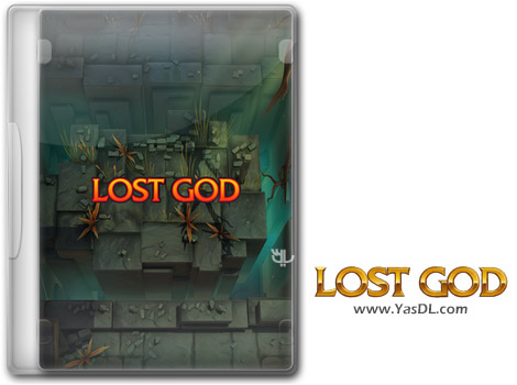 دانلود بازی Lost God برای PC