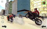 MOTO RACER 20182 150x94 - دانلود بازی MOTO RACER 2018 1.0 - مسابقات موتورسواری برای اندروید + نسخه بی نهایت