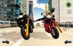 MOTO RACER 20184 150x94 - دانلود بازی MOTO RACER 2018 1.0 - مسابقات موتورسواری برای اندروید + نسخه بی نهایت