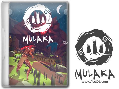 دانلود بازی Mulaka برای PC