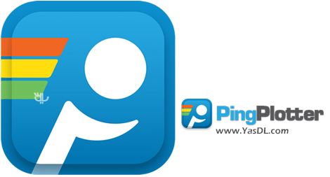 PingPlotter Professional 5.17.0.7805 Network Monitoring And Troubleshooting Software