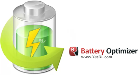 دانلود ReviverSoft Battery Optimizer 3.1.0.8 - بهینه سازی مصرف باتری لپ تاپ