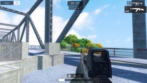 Sniper Training Camp2 300x169 - دانلود بازی Sniper Training Camp برای PC