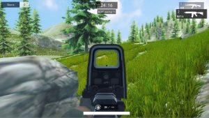 Sniper Training Camp3 300x169 - دانلود بازی Sniper Training Camp برای PC