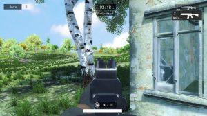 Sniper Training Camp4 300x169 - دانلود بازی Sniper Training Camp برای PC