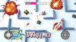 Tankr.io3  150x84 - دانلود بازی Tankr.io 7.6 - نبرد تانک ها برای اندروید + نسخه بی نهایت