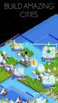 The Battle of Polytopia2 84x150 - دانلود بازی The Battle of Polytopia 1.0 - نبرد تمدن ها برای اندروید + نسخه بی نهایت