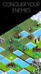 The Battle of Polytopia3 84x150 - دانلود بازی The Battle of Polytopia 1.0 - نبرد تمدن ها برای اندروید + نسخه بی نهایت