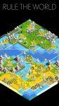 The Battle of Polytopia4 84x150 - دانلود بازی The Battle of Polytopia 1.0 - نبرد تمدن ها برای اندروید + نسخه بی نهایت