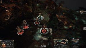 WARTILE1 300x169 - دانلود بازی WARTILE برای PC