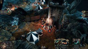 WARTILE2 300x169 - دانلود بازی WARTILE برای PC