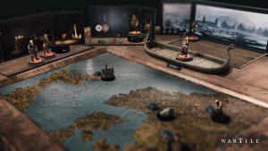 WARTILE3 300x169 - دانلود بازی WARTILE برای PC