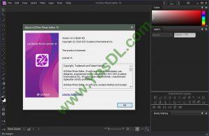 ACDSee Photo Editor.cover1  300x196 - دانلود ACDSee Photo Editor 11.1 Build 106 x64 - نرم افزار ویرایش حرفه ای تصاویر