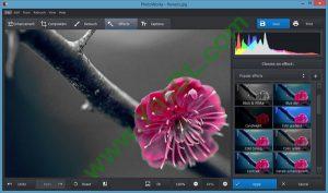 AMS Software PhotoWorks.cover1  300x177 - دانلود AMS Software PhotoWorks 10.0 - نرم افزار ویرایش حرفه ای تصاویر