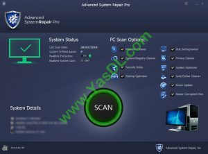 Advanced System Repair Pro.cover1  300x222 - دانلود Advanced System Repair Pro 1.9.5.1 - ترمیم و بهینه سازی سیستم