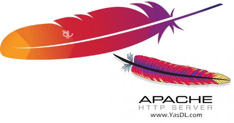 دانلود Apache HTTP Server 2.4.33 - نسخه جدید وب سرور آپاچی