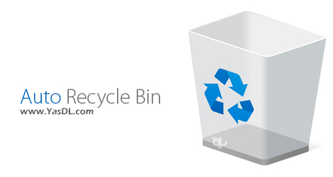 Auto Recycle Bin 1.00 - Automatic And Timed Trash Cleaning In Windows