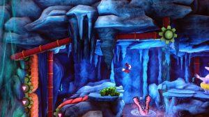 Bacon Man An Adventure1 300x169 - دانلود بازی Bacon Man An Adventure برای PC