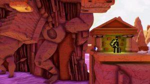 Bacon Man An Adventure4 300x169 - دانلود بازی Bacon Man An Adventure برای PC