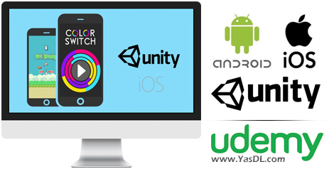 Unity web player download full