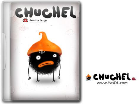 دانلود بازی CHUCHEL برای PC