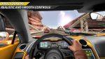 Car In Traffic 20181 150x84 - دانلود بازی Car In Traffic 2018 1.2.9 - رانندگی در ترافیک برای اندروید + نسخه بی نهایت
