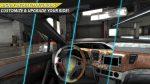 Car In Traffic 20183 150x84 - دانلود بازی Car In Traffic 2018 1.2.9 - رانندگی در ترافیک برای اندروید + نسخه بی نهایت
