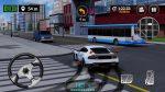 Drive for Speed Simulator3 150x84 - دانلود Drive for Speed Simulator 1.21.3 - رانندگی سرسام آور برای اندروید + نسخه بی نهایت