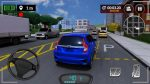 Drive for Speed Simulator4 150x84 - دانلود Drive for Speed Simulator 1.21.3 - رانندگی سرسام آور برای اندروید + نسخه بی نهایت