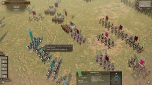 Field of Glory II Rise of Persia1 300x169 - دانلود بازی Field of Glory II Wolves at the Gate PROPER برای PC