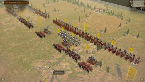 Field of Glory II Rise of Persia3 300x169 - دانلود بازی Field of Glory II Wolves at the Gate PROPER برای PC
