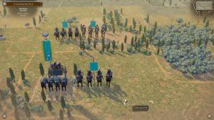 Field of Glory II Rise of Persia4 300x169 - دانلود بازی Field of Glory II Wolves at the Gate PROPER برای PC