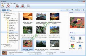 Hetman Photo.cover1  300x195 - دانلود Hetman Photo Recovery 5.2 Commercial / Office / Home - نرم افزار بازیابی تصاویر