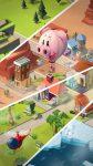Idle City Empire1 84x150 - دانلود بازی Idle City Empire 2.5.6 - امپراطوری شهرسازی برای اندروید + نسخه بی نهایت